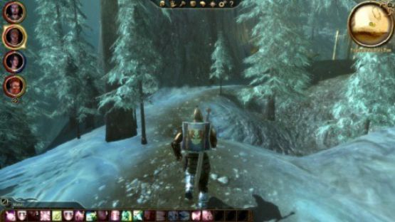 download dragon age origins game for pc