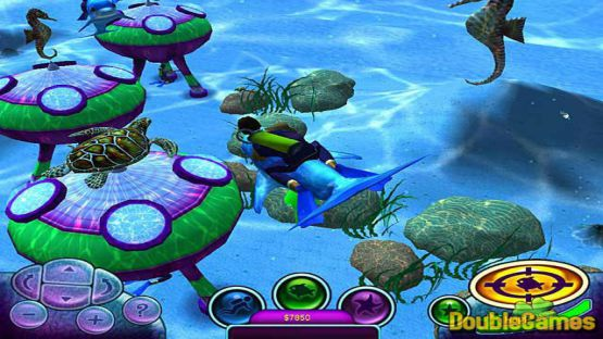 download deep sea tycoon game for pc