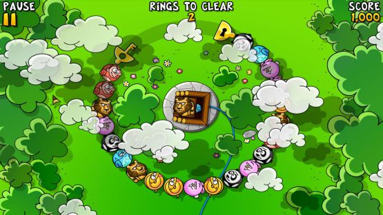 download crazy rings game for pc full version