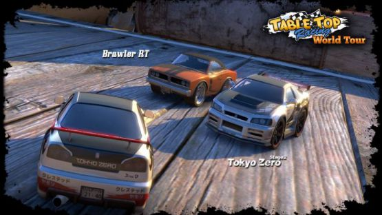 download table top racing world tour tropical ice pack game for pc full version