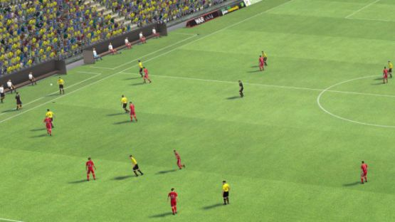 download football manager 2015 game for pc full version