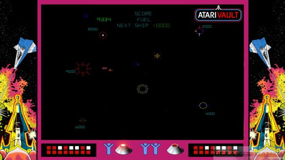 download atari valut game for pc full version