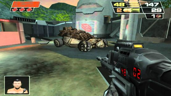 download red faction 2 game for pc full version