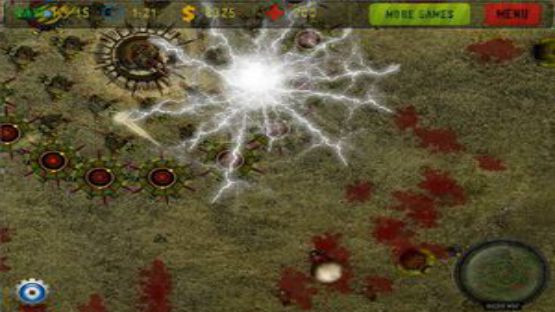 download anti zombie defense game for pc full version