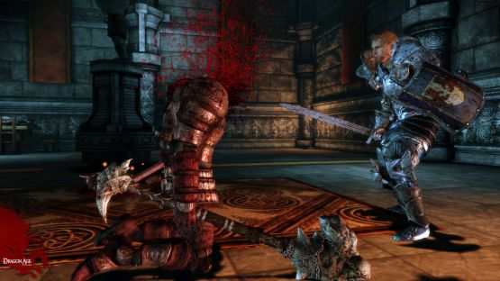 download dragon age origins game for pc full version
