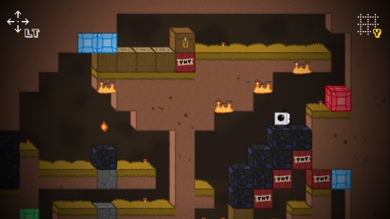 download block that matter game for pc full version