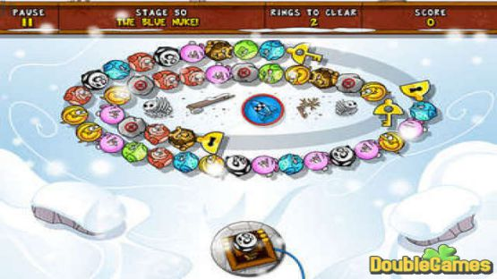 download crazy rings game for pc highly compressed