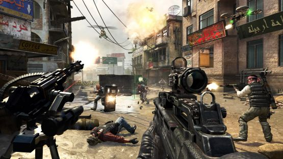 download call of duty advanced warfare game for pc highly compressed