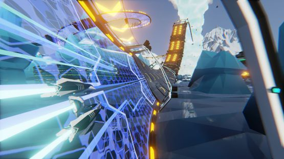 download redout game for pc highly compressed