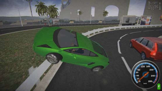 download ocean city racing redux game for pc highly compressed