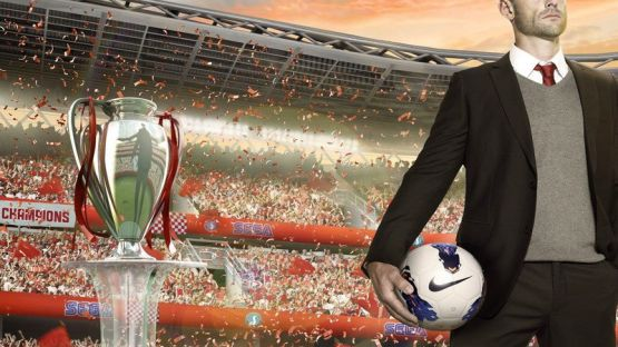 download football manager 2015 game for pc highly compressed