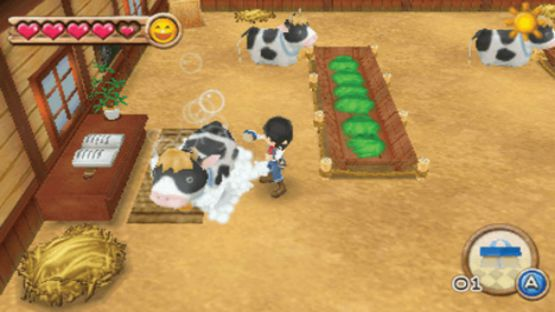 download harvest moon game for pc highly compressed