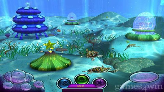 download deep sea tycoon game for pc highly compressed