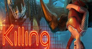 download Killing Room for pc