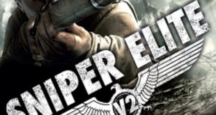 download Sniper Elite V2 2012 for pc