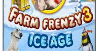 download Farm Frenzy 3 Ice Age for pc