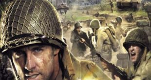 download Call Of Duty 3 for pc