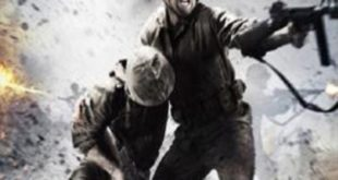 download Call Of Duty 5 World At War for pc