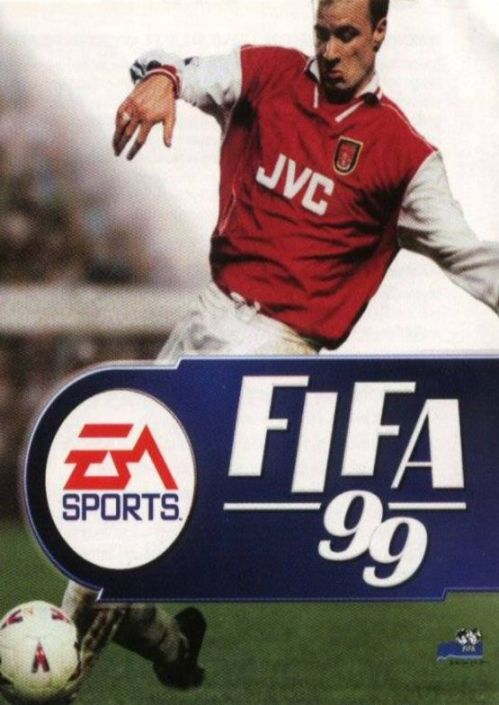 download Fifa 99 for pc