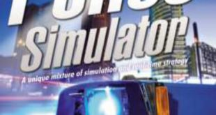 download Police Simulator for pc
