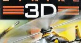 download Air Strike 3D for pc