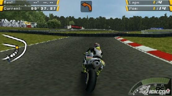 download Honda Superbike game for pc