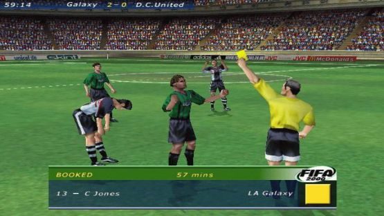 download Fifa 2000 game for pc highly compressed