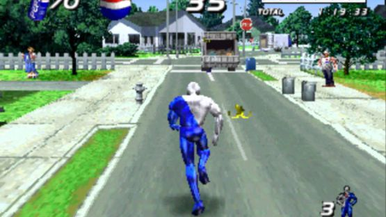 download pepsiman game for pc