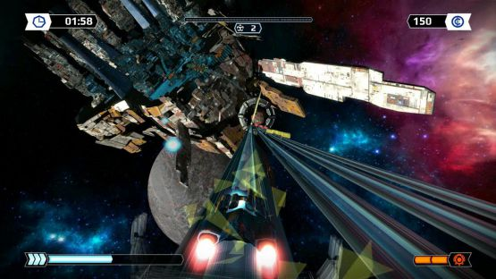 download Switch Galaxy Ultra game for pc full version