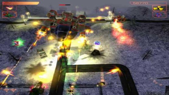 download Air Strike 3D game for pc full version