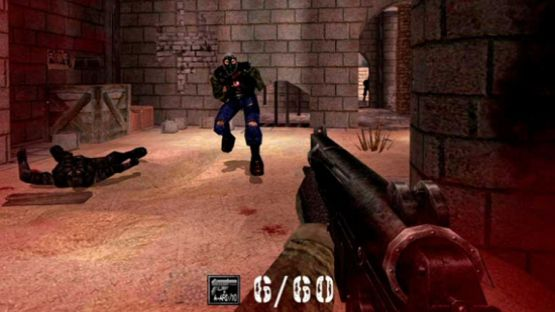 download AssaultCube game for pc highly compressed