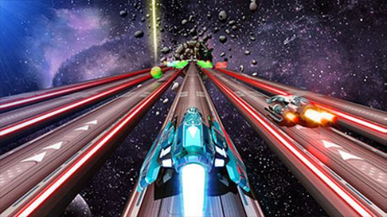 download Switch Galaxy Ultra game for pc highly compressed