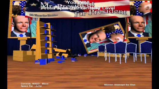 download Mr President game for pc highly compressed