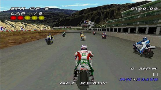 download Honda Superbike game for pc highly compressed