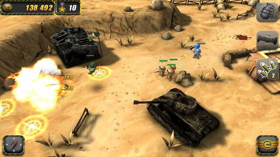 download tiny troopers game for pc highly compressed