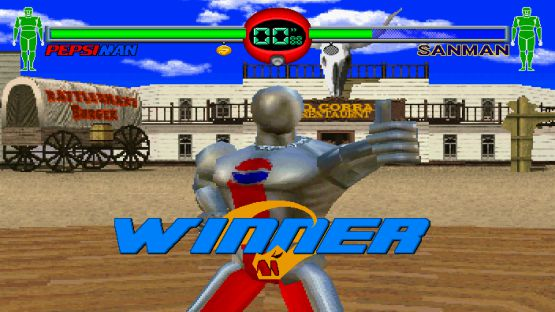 download pepsiman game for pc highly compressed