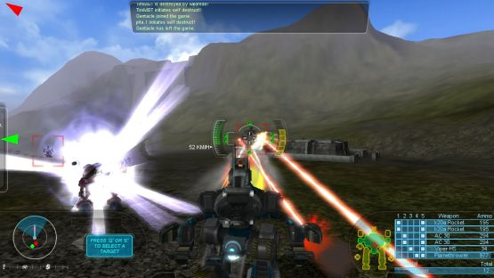 download Dark Horizons Lore Invasion game for pc highly compressed