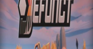 download Defunct for pc