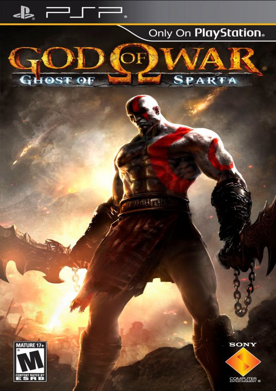 download god of war 2 for pc ocean of games