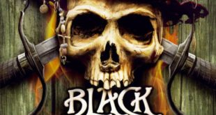 download The Black Buccanee for pc