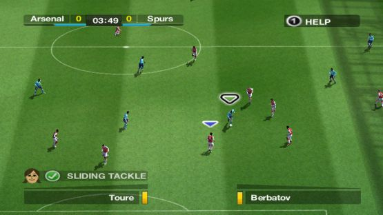 download Fifa 2008 game for pc