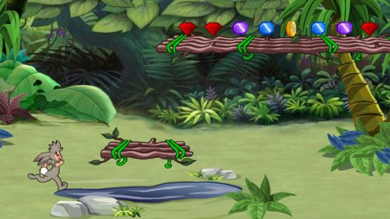 Download Peter Pan game for pc full version
