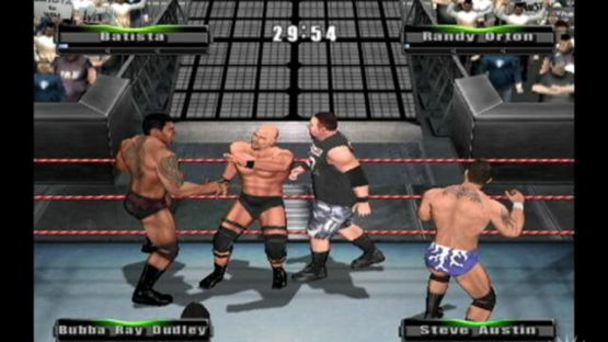download Wrestlemania xix game for pc