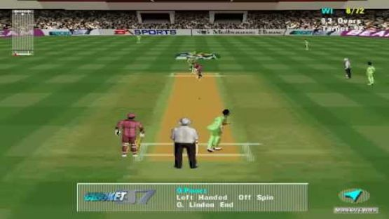 download cricket 97 game for pc