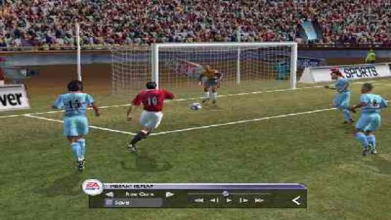 download Fifa Football 2002 game for pc highly compressed