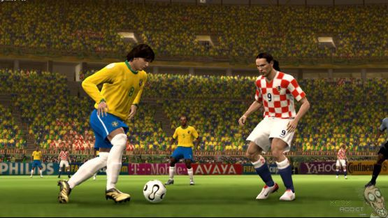 download Fifa 2006 game for pc full version