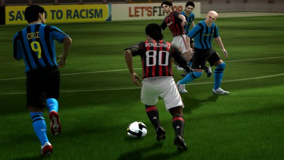 download Fifa 2009 game for pc full version