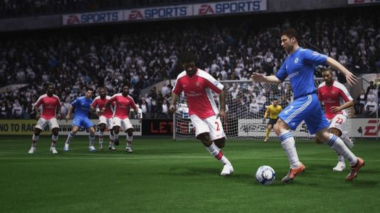 download Fifa 11 game for pc highly compressed