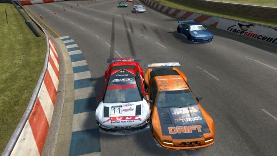 download Live For Speed s2 game for pc full version