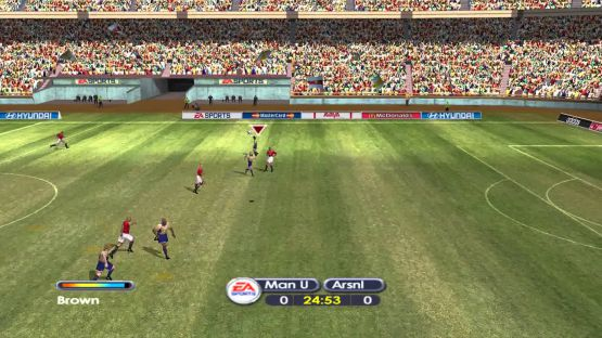 download Fifa Football 2002 game for pc full version